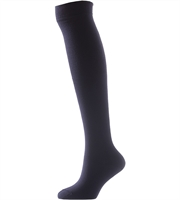 Socks Knee 3pk-columba-college-Dunedin Schools Uniform Shop